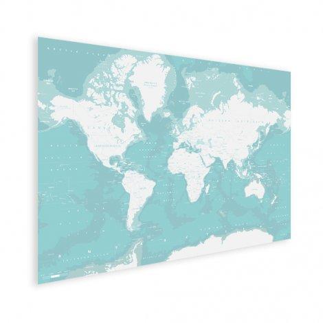 Oceanen poster
