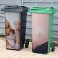 container-sticker